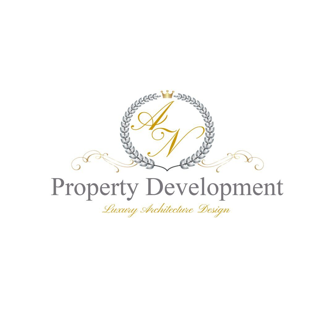 An Property development ab